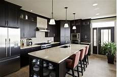 corian countertops which counter material is better corian or granite