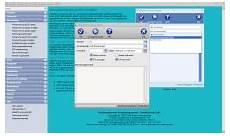 adad95 die software zur praxisverwaltung