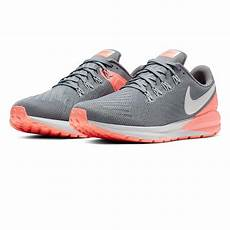 nike air zoom structure 22 s running shoes su19