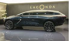2019 geneva motor show aston martin lagonda all terrain concept our auto expert