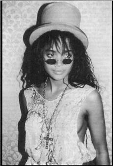 Lisa Bonet Young Style Crush Young Lisa Bonet Come In My Size Pinterest