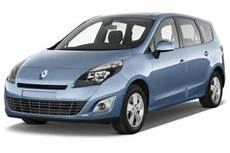 rachat reprise voiture d occasion renault speed auto