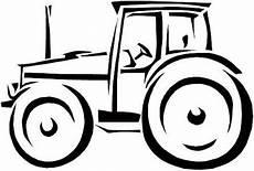 malvorlagen traktor lengkap ausmalbilder traktor 123 ausmalbilder