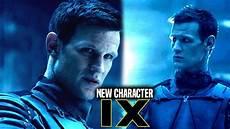 Malvorlagen Wars Episode 9 Wars Episode 9 New Character Actor Revealed New