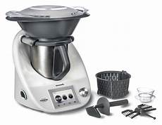 thermomix tm5 for professionals with bowl