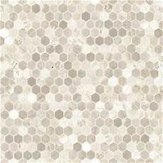 linoleum tarkett 12 ft w grey geometric finish sheet