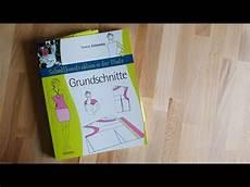 Die Besten Bücher - die besten b 252 cher 252 ber schnittkonstruktion teil 2