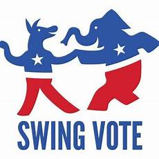 swing vote swing vote ultimate swingvotedc