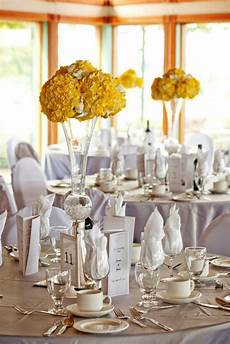 17 best images about wedding yellow white silver on