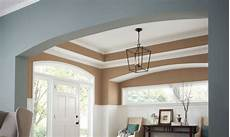 professional paint color consultants in upper west side