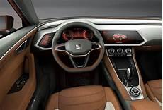 Bentley Neuheiten 2020 by 14 Awesome Bentley Neuheiten 2020