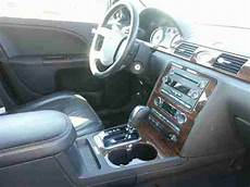 automobile air conditioning repair 2009 ford taurus auto manual find used 2009 ford taurus limited sedan 4 door 3 5l in bloomington indiana united states