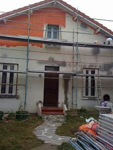 devis peinture lyon devis entreprise ravalement facade lyon peinture fa 231 ade