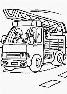 Malvorlagen Lkw Zum Ausdrucken Ausmalbilder Lkw Kostenlos Malvorlagen Zum Ausdrucken