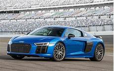 2019 audi r8 review release date design engine