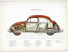 small engine repair manuals free download 1965 volkswagen beetle lane departure warning beetle cut away 1965 beetles vw and sedans