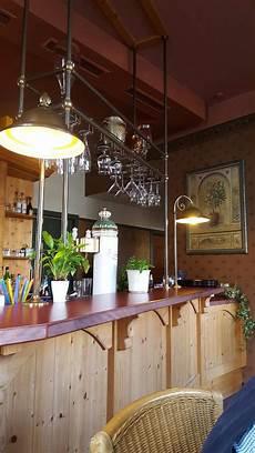 steakhaus zum ritter eisenach restaurant bewertungen
