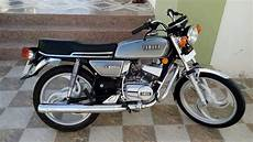 Rx 100 Modif by Image Result For Yamaha Rx 100 Modified Bike Yamaha