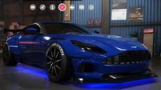 need for speed payback aston martin db11 customize tuning car pc hd 1080p60fps youtube
