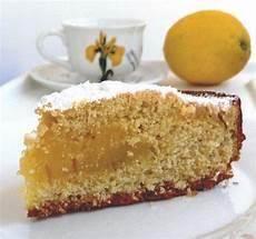 crema pasticcera limone bimby torta con crema al limone bimby tm31 tm5