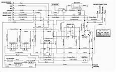 60 Luxury Cub Cadet Wiring Diagram Series 2000 Images