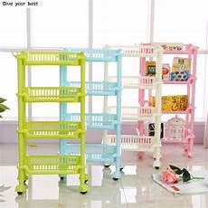 multipurpose shelf with removable bathroom storage storage rack shelf multi layer refrigerator