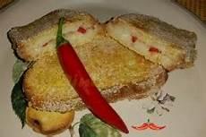 scamorza in carrozza ricette scamorza in carrozza le ricette di giallozafferano