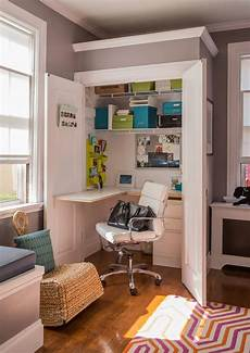 Apartment Therapy Diy by Modern Diy Desk Ideas For Home Workspaces Apartment Therapy