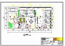 Denah Rumah Minimalis 10 X 20 Architecture