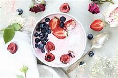 fruchtjoghurt selber machen fruchtjoghurt selber machen ohne joghurtmaschine mein 5