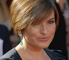 best hairstyles for dark brown hair short haircutstyles