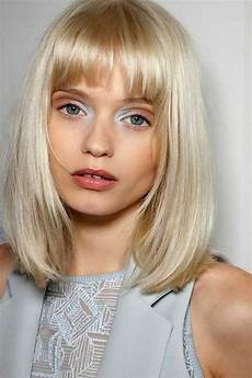 25 bob hairstyles with bangs 2015 2016 bob hairstyles