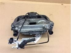 2000 2001 2002 2003 2004 audi s4 a6 right front brake caliper 4b0615108 2 7 ebay