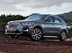 bmw x1 2020 pictures information specs