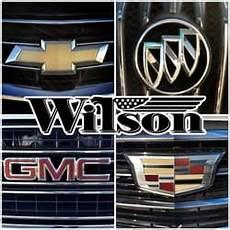 wilson chevrolet wilson chevrolet buick gmc cadillac 10 photos car