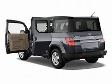 car owners manuals free downloads 2011 honda element electronic toll collection 2004 honda element owners manual download free