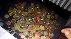 Nettoyer Les Pi 232 Ces De Monnaie Facilement