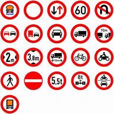 R 233 Viser Code De La Route