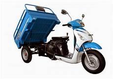Jual Motor Modifikasi Roda 3 by Bursa Motor Roda 3 Bekas Free Modifikasi Motor