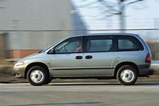 manual repair free 2000 chrysler voyager auto manual auto service repair manuals chrysler voyager 1998 service manual