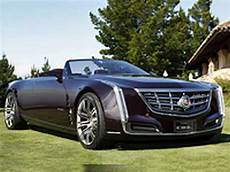 Expensive Cadillac by Top 5 Most Expensive Cadillacs In The World Most Costly