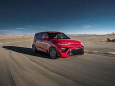 10 things you need to about the 2020 kia soul