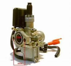 carburetor 2 stroke 50cc for peugeot honda hercules kymco