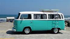 Lhb Import Vente De Voitures Us Vw Combi Et Collection