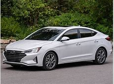 Hyundai Elantra   Pricing, Ratings, Reviews   Kelley Blue Book