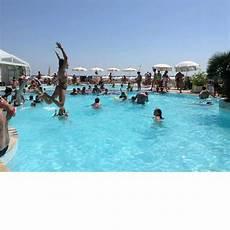 Cing Pino Mare - hotel king a marittima 5 offerte da 55 prezzi