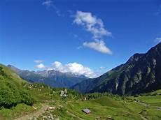 netto reisen 2017 alpenhotel marcius netto reisen f 252 r 79 00 ansehen