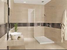 Badgestaltung Fliesen Beispiele - beispiele f 252 r badgestaltung