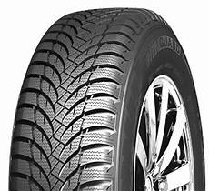 185 55 R15 Nexen Winguard Snow G Wh2 82h Dot 2018 Pneumatix