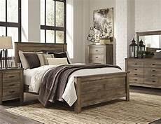 trinell 5 pc queen bedroom steinhafels